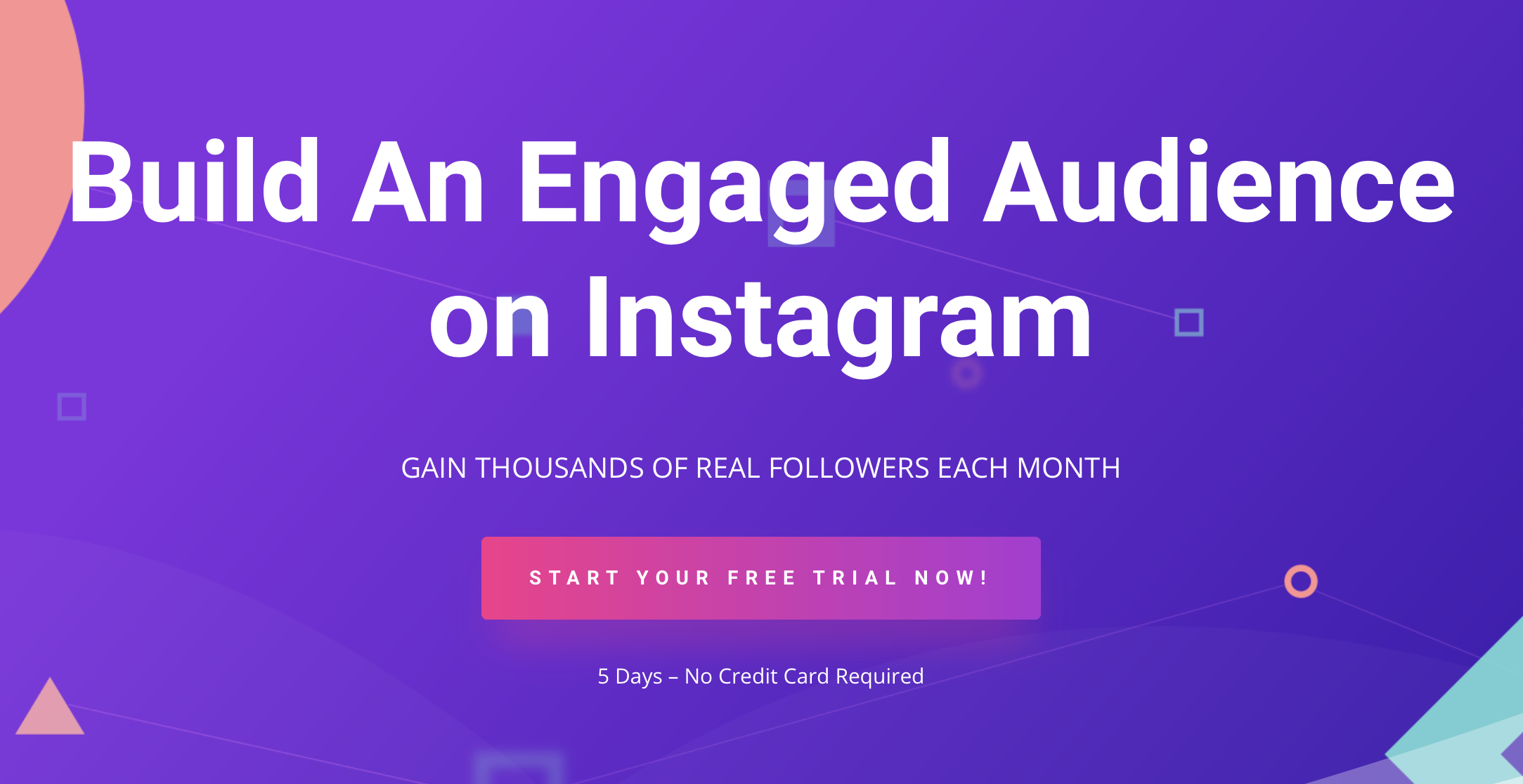 Boostly   Get Real Followers For Instagram   Instagram
